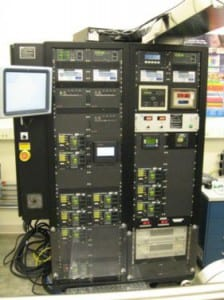 System-Images-012_web