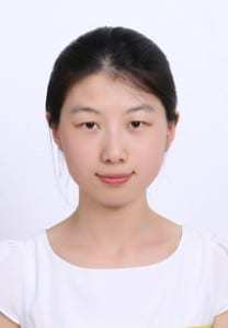 Qi Qian photo