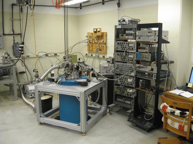 low-temp-lab-slider-4