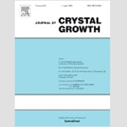 journal-of-crystal-growth-mbe-180x180