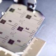 quantum-chip